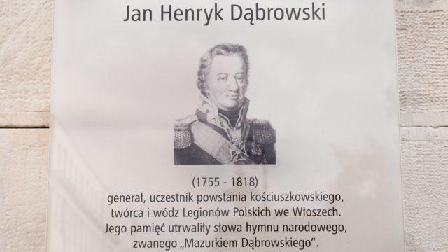 https://naszapolska.pl/wp-content/uploads/2020/01/dąbrowski-640x360.jpg