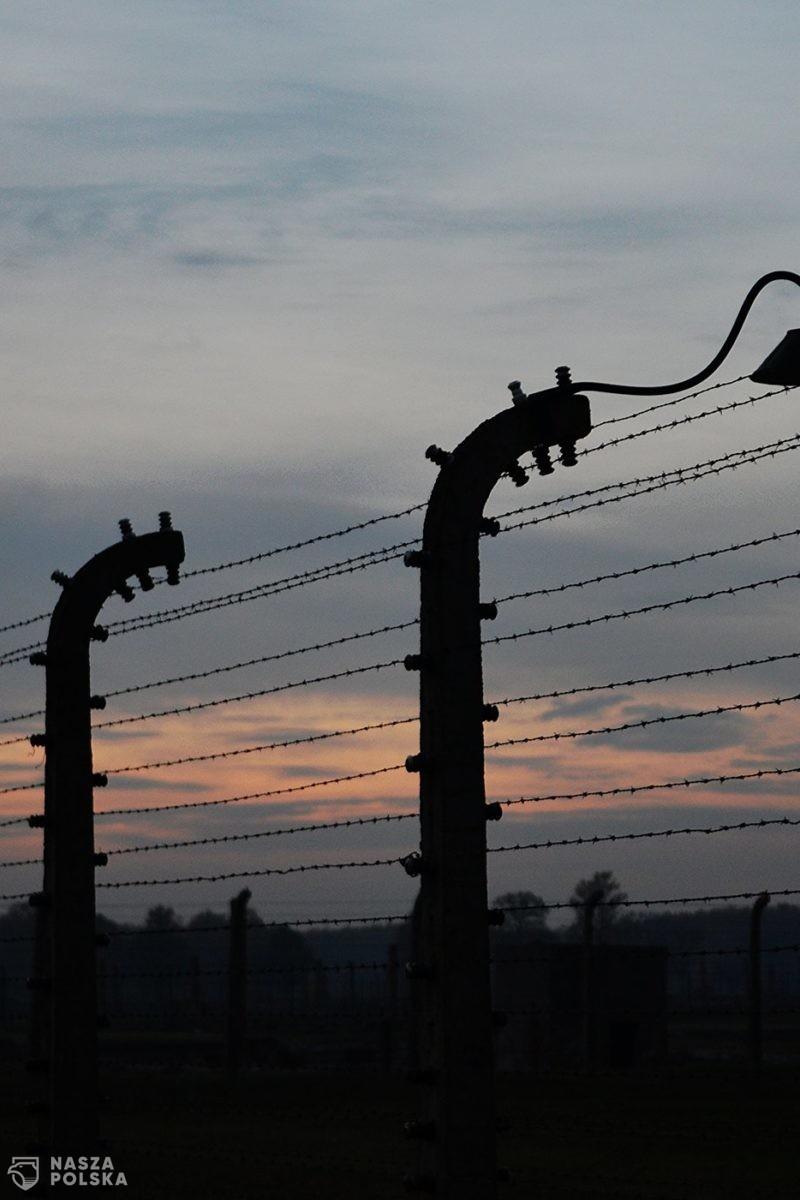 78 lat temu pierwszy transport francuskich Żydów dotarł do Auschwitz