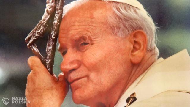 10. rocznica beatyfikacji Jana Pawła II