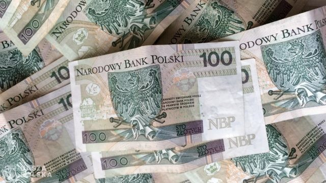 https://naszapolska.pl/wp-content/uploads/2020/03/16715040545_d1f2a66e79_k-640x360.jpg