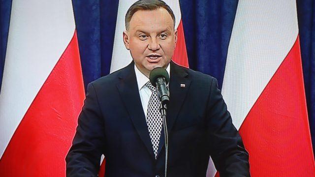 https://naszapolska.pl/wp-content/uploads/2020/03/20318072-640x360.jpg