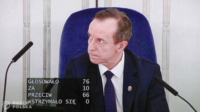 https://naszapolska.pl/wp-content/uploads/2020/03/20331018-640x360.jpg