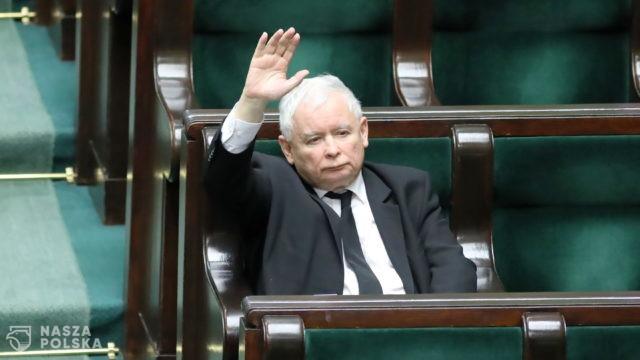 https://naszapolska.pl/wp-content/uploads/2020/03/20331257-640x360.jpg