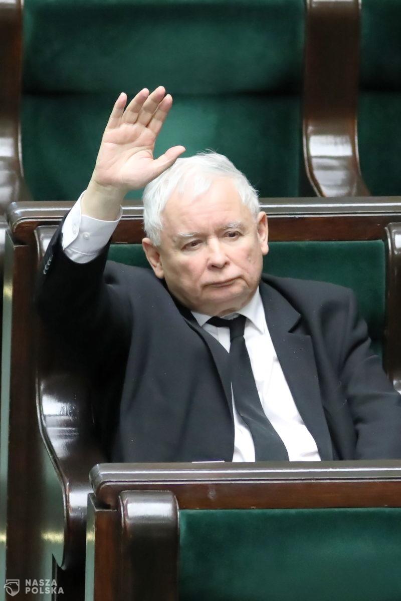 30 tys. zł za złamanie zakazu!