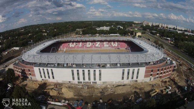 https://naszapolska.pl/wp-content/uploads/2020/03/2880px-1._Stadion_Widzewa_w_budowie-640x360.jpg