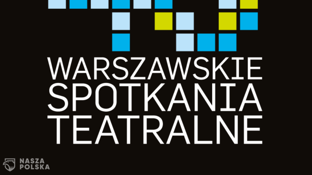 https://naszapolska.pl/wp-content/uploads/2020/03/40wst2-640x360.png