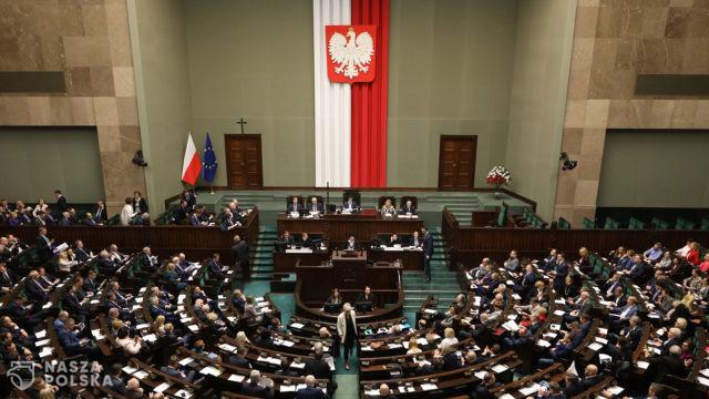 https://naszapolska.pl/wp-content/uploads/2020/03/49533790462_42ca39e5c7_o-640x360.jpg