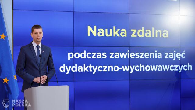 https://naszapolska.pl/wp-content/uploads/2020/03/49654880656_e439939ec0_k-640x360.jpg
