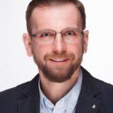Karol Kwiatkowski