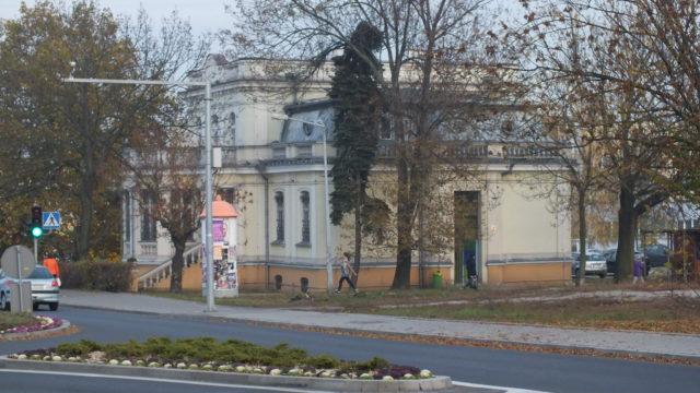 https://naszapolska.pl/wp-content/uploads/2020/03/Biblioteka_Główna_Miejskiej_Biblioteki_Publicznej_im._Adama_Asnyka_w_Kaliszu-640x360.jpg