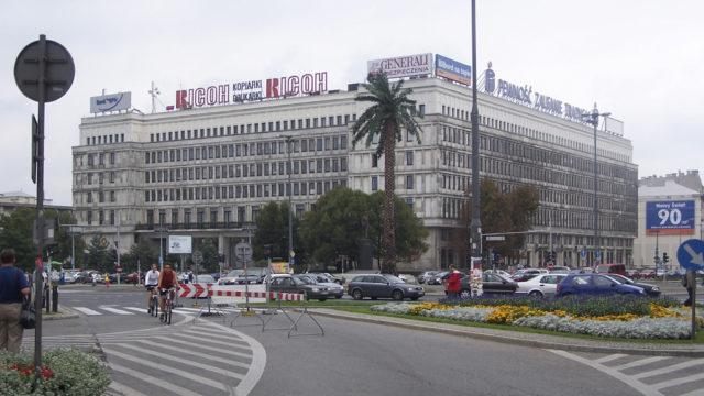 https://naszapolska.pl/wp-content/uploads/2020/03/Former_PZPR_Building_Warsaw-640x360.jpg