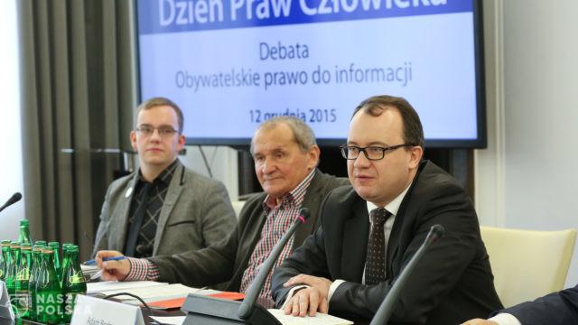 https://naszapolska.pl/wp-content/uploads/2020/03/Henryk_Wujec_Adam_Bodnar_Dzień_Praw_Człowieka_w_Senacie-640x360.jpg