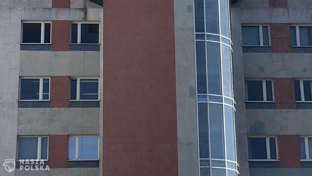 https://naszapolska.pl/wp-content/uploads/2020/03/IMG_3219-640x360.jpeg