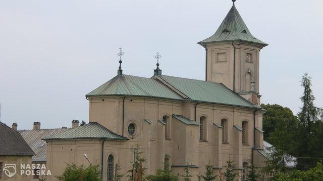 https://naszapolska.pl/wp-content/uploads/2020/03/Imbramowice_klasztor_-_kościół-640x360.jpg