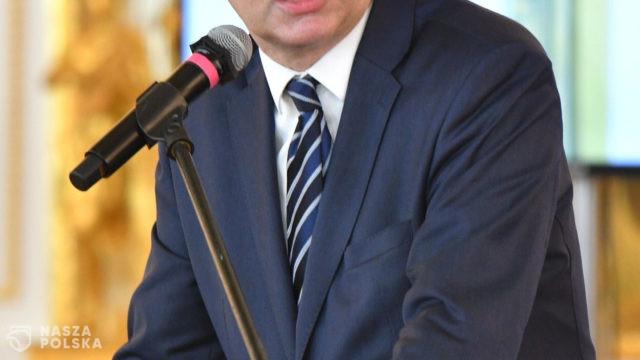 https://naszapolska.pl/wp-content/uploads/2020/03/Jarosław.Szarek-640x360.jpg