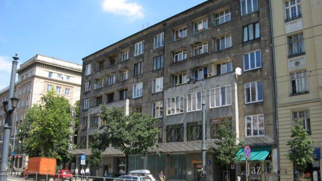 https://naszapolska.pl/wp-content/uploads/2020/03/Kamienica_Heleny_Pal-640x360.jpg