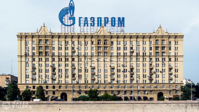 https://naszapolska.pl/wp-content/uploads/2020/03/Krasnopresnenskaya_Embankment_2_30.06.2013-640x360.jpg