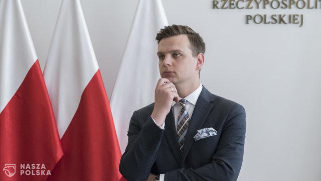 https://naszapolska.pl/wp-content/uploads/2020/03/Kulesza2-640x360.jpg