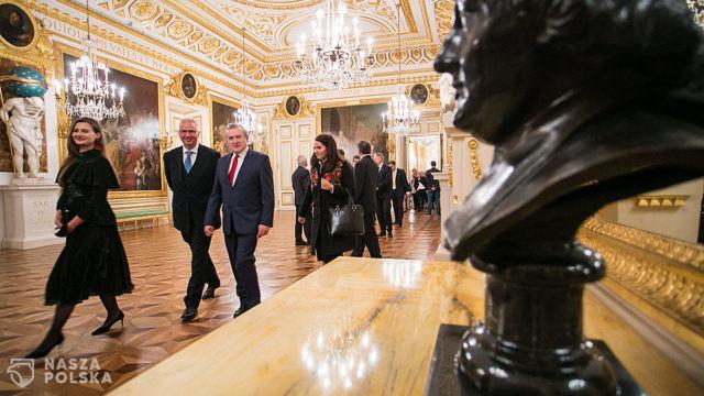 https://naszapolska.pl/wp-content/uploads/2020/03/Pliński0101-640x360.jpg