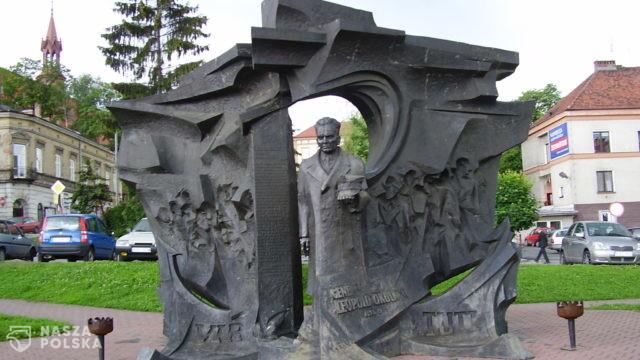 75 lat temu NKWD aresztowało piętnastu przywódców Polskiego Państwa Podziemnego