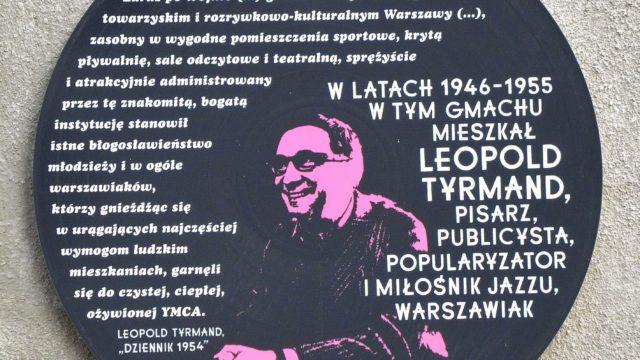 https://naszapolska.pl/wp-content/uploads/2020/03/Tablica_Leopold_Tyrmand_Konopnickiej_6_Warszawa-640x360.jpg