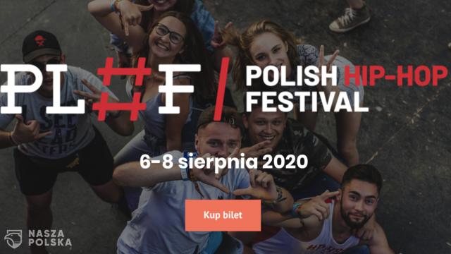 https://naszapolska.pl/wp-content/uploads/2020/03/Zrzut-ekranu-2020-03-26-o-19.20.08-640x360.png