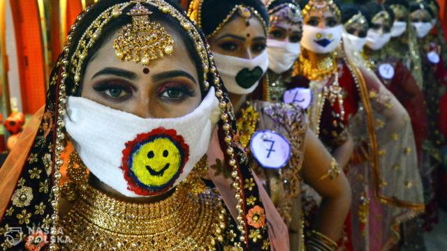 Indie – konkurs piękności