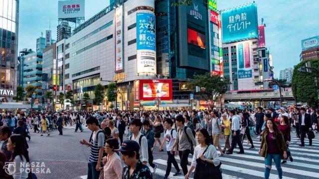 Czy igrzyska w Tokio będą odwołane?