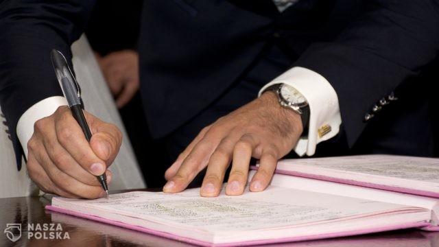 Kancelarie notarialne czynne