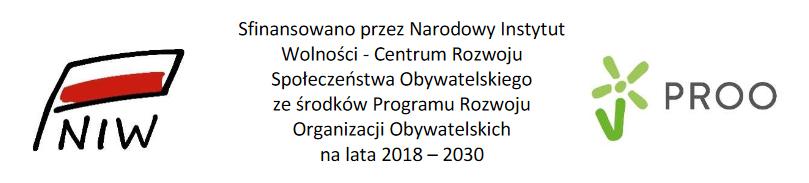 https://naszapolska.pl/wp-content/uploads/2020/03/ppro.jpg
