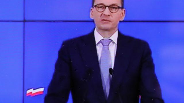 https://naszapolska.pl/wp-content/uploads/2020/03/premier-640x360.jpg