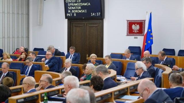 https://naszapolska.pl/wp-content/uploads/2020/03/senat3-640x360.jpg