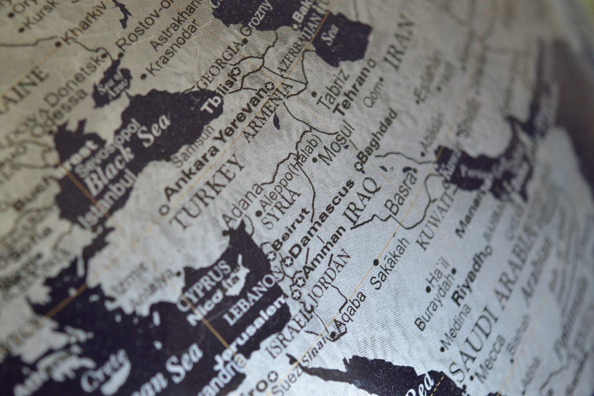 Syria/ Dziesięć lat wojny – kto wciąż nie złożył broni i gdzie nadal trwają walki?