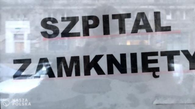 https://naszapolska.pl/wp-content/uploads/2020/03/szpital-kopia-640x360.png