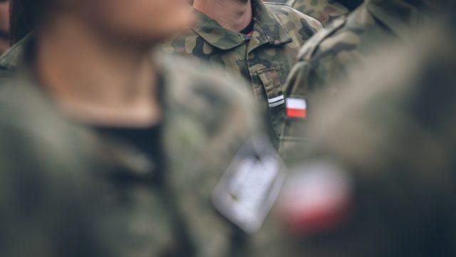 https://naszapolska.pl/wp-content/uploads/2020/03/the-military-2536694_1920-640x360.jpg