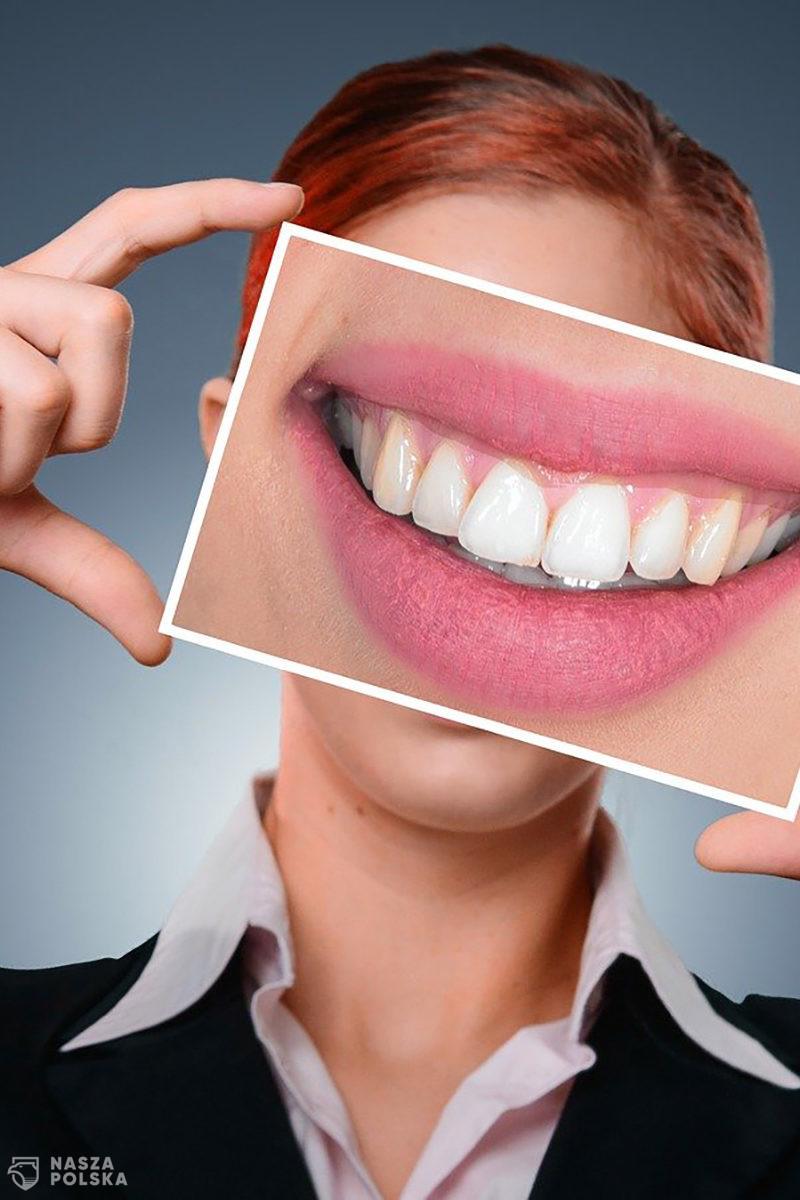 Bolący ząb a epidemia? Dentystka radzi