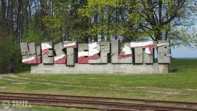 Już niedługo pierwsze identyfikacje szczątków żołnierzy z Westerplatte