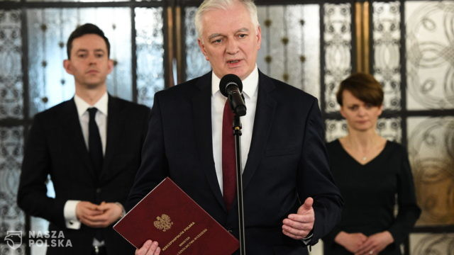 https://naszapolska.pl/wp-content/uploads/2020/04/20403142-640x360.jpg