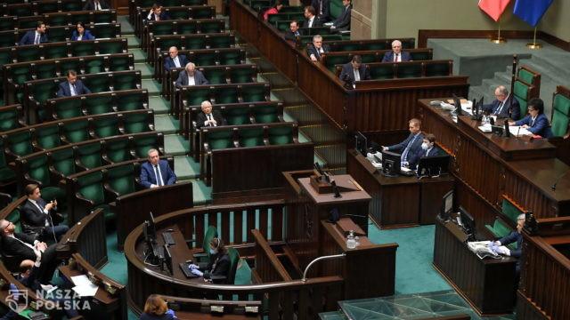 Rabin Schudrich namawia do rozmów na temat nowelizacji KPA