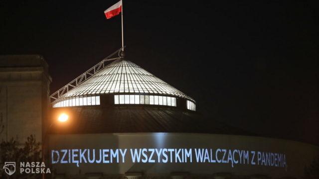 https://naszapolska.pl/wp-content/uploads/2020/04/20408262-640x360.jpg