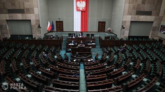 https://naszapolska.pl/wp-content/uploads/2020/04/20415095-640x360.jpg