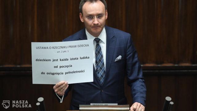 https://naszapolska.pl/wp-content/uploads/2020/04/20415264-640x360.jpg