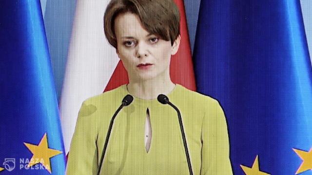 https://naszapolska.pl/wp-content/uploads/2020/04/20421011-640x360.jpg