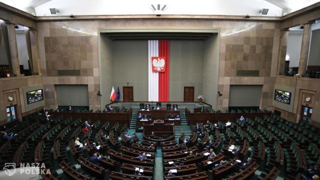 https://naszapolska.pl/wp-content/uploads/2020/04/20429181-640x360.jpg