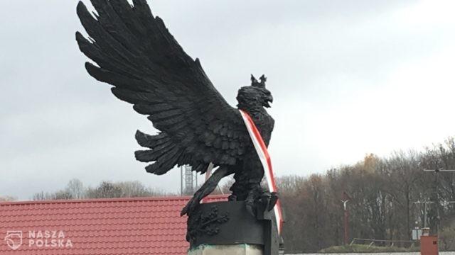 https://naszapolska.pl/wp-content/uploads/2020/04/22516866513_063794661a_k-640x360.jpg