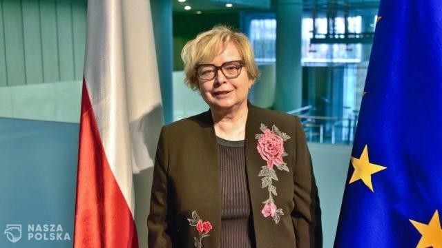 https://naszapolska.pl/wp-content/uploads/2020/04/3282px-Małgorzata_Gersdorf_Sąd_Najwyższy_2018-640x360.jpg