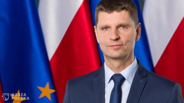 https://naszapolska.pl/wp-content/uploads/2020/04/48042924241_03c058296e_k-640x360.jpg