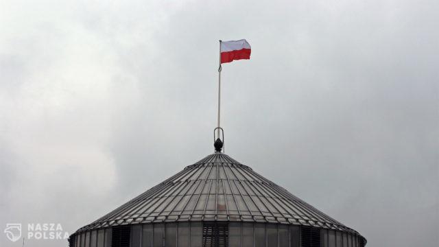 30 lat temu Sejm uchwalił ustawę o likwidacji cenzury