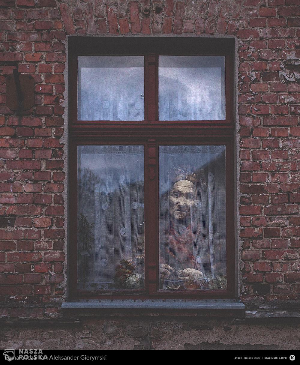 Aleksander-Gierymski_Pomarašczarka