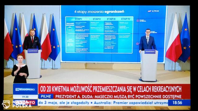https://naszapolska.pl/wp-content/uploads/2020/04/KPRM-1-640x360.jpg